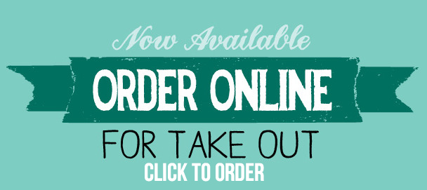 dil raj order online WEB BANNER